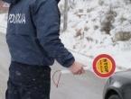 Od danas je obavezna zimska oprema: Evo kolike su kazne u BiH i Hrvatskoj