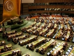 UN nema novca za stepenice