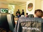 Hrvatska: Zaplijenjeno 100 kilograma kokaina ulične vrijednosti oko 50 milijuna kuna