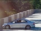 VIDEO: Uhvaćeni tijekom seksa u automobilu