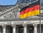 Njemačka 1. srpnja ukida radne dozvole za Hrvate