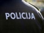 Policijsko izvješće za protekli tjedan (01.02. - 08.02.2021.)