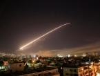 Rusija odgovara na napad: Bit će posljedica!