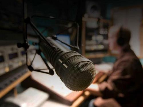 Svjetski je dan radija