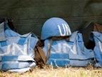 Sud potvrdio odgovornost nizozemskih mirovnjaka za Potočare