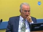 Srbija bi jamčila da se Mladić zbog lošeg zdravlja pusti na privremenu slobodu