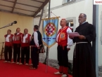 Tomislavgrad: Večer folklora i tradicijskih običaja