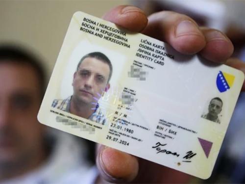 Provjerite svoje: Tisuće osobnih iskaznica i vozačkih dozvola su nevažeće!
