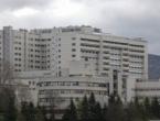 Novi rast oboljelih u Sarajevu, četiri osobe preminule na KCUS-u