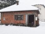 Vlasnik će kuću u kojoj su ubijena djeca bagerima sravniti sa zemljom