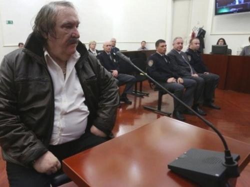 Kovač na suđenju Sanaderu: Jesi li zadovoljan predsjedniče!
