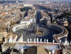 Ekstremističke skupine najavljuju napad na Vatikan?