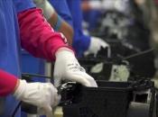 Hrvatska za 10 godina izgubila gotovo 500.000 radnika, većina ih napustilo zemlju