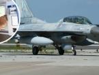 Grčki pilot sletio u Tursku, podigao 2000 eura na bankomatu, sjeo u F-16 i vratio se kući