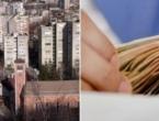 Maloljetni Zeničanin ukrao roditeljima više od 30.000 maraka, sve je spiskao