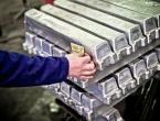 Prodaju se Aluminij, Energopetrol, Energoinvest…