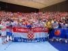Hercegovina nije država, ali je u sportu jača i od većih država