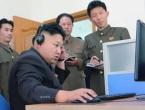 Sjeverna Koreja: Dok oni surfaju, Kim Jong-un im viri preko ramena