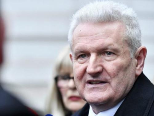 Londonski sud odgodio odluku o izručenju Todorića
