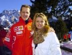 Schumacherova supruga prodaje obiteljsko imanje