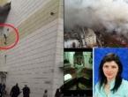 Detalji o najsmrtonosnijem požaru u Rusiji koji je odnio zasad 64 života