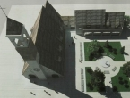 FOTO: Gradi se nova crkva na Risovcu