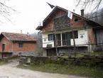 Njemačka se fokusira na prijetnje iz BiH