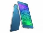 Samsung predstavio novu liniju ultra tankih smartphona