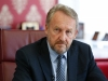 Bakir prijeti: Konačan obračun s Hrvatima na izborima 2022.