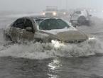 Snažna oluja pogodila dijelove SAD, poginule tri osobe