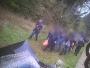 Zbog policijskog nasilja Švicarska odustala od vraćanja migranta u Hrvatsku