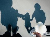 Švicarska: Roditelji dali ime kćeri po kompaniji kako bi 18 godina imali besplatan internet
