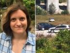 Haški forenzičar preuzeo slučaj smrti Mostarke Lane Bijedić, uskoro bi sve moglo biti poznato