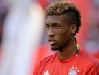 Coman produžio ugovor s Bayernom do 2023. godine