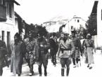 Četnici u Rami - iskazi svjedoka (5. dio)