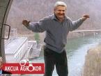 Ivica Todorić je bjegunac