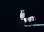 Ne postoje više nikakve prepreke da nam isporuče cjepiva