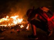 U sukobima u Venezueli poginule četiri osobe