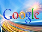 Google uvodi 'provjeru činjenica' na rezultate pretraživanja
