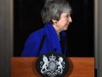 May: Biramo između izlaska sa sporazumom i odustajanja od Brexita