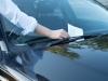 Jesu li državljani BiH dužni platiti prometne kazne iz Hrvatske?