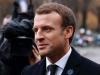 Macron i Biden razgovarat će o neuspjehu s podmornicama
