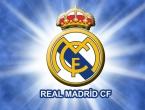 Real najbogatiji europski klub
