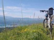 "Promotivni video ""Cycling through Rama"""