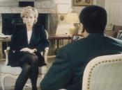 Istraga BBC-ja zbog intervjua koji je Diana dala prije 25 godina: Pokazani su joj lažni dokumenti