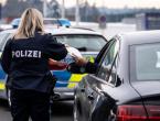 Njemačka zbog mutiranih sojeva zatvara granice prema Austriji i Češkoj