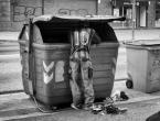Siromaštvo u Njemačkoj na najvišem nivou od 1990. godine
