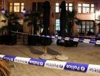 """Napadač koji je izbo belgijskog policajca vikao """"Allahu akbar"""""""