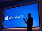 Microsoft obećao da više neće prisiljavati korisnike na nadogradnju