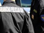 Direktor Granične policije BiH suspendirao pet policajaca